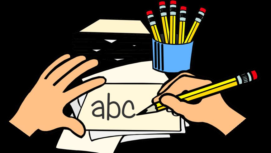 Okul Öncesi Dönemde Özel Öğrenme Güçlüğü (Disleksi)